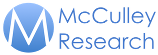 McCulley Research Ltd
